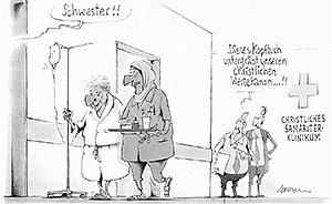 2004_agg_kirchen_thumb
