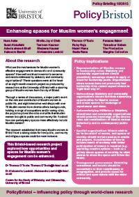 411_muslim-womensthumb