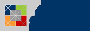 bgsmcs_logo