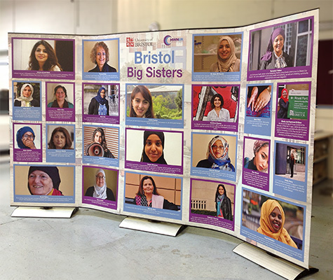 bristol-big-sisters-display_400