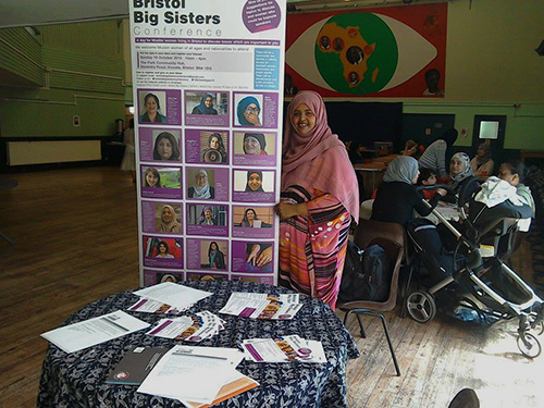 Bristol-Big-Sisters-Refugee-Centre