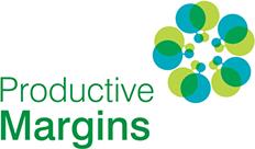 prod-margins_logo