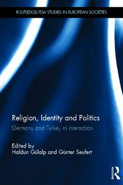 2008_routledge